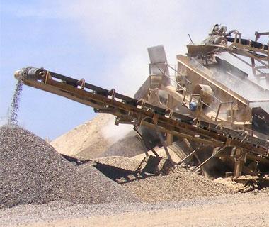 Waitara- Braeside Quarry